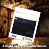 Download A Night At The Slaughterhouse [iMG Mix] Mp3