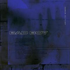 Bad Boy (Prod By Brent Faiyaz + Mike Blud)