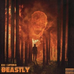 Beastly (Mix)