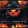 Allen Halloween - Dia de Um Dread de 16 Anos