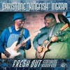 Kingfish feat. Buddy Guy - Fresh Out