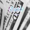 Young Castro - Bandz   PluggedSoundz Exclusive