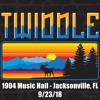 Twiddle 9/23/18 Carter Candlestick - 1904 Music Hall Jacksonville, FL