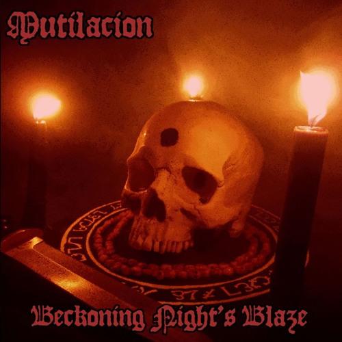mutilacion-january-24th-2015-famine-fest-intw-by-japan-nick