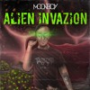 Moonboy - Alien Invazion (Triggabyte Remix)