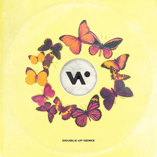 Whethan (feat. Bipolar Sunshine) - Top Shelf (Double Up Remix)