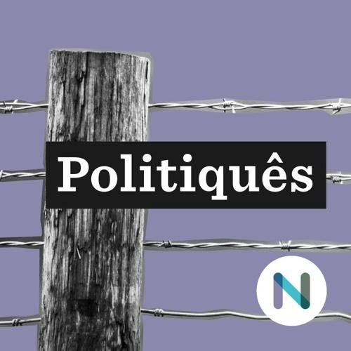 #67 O que é nacionalismo. E como ele é explorado na política