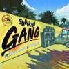 Sneakbo ft Darkovibes & Kwesi Arthur – Gang