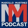 MARCILLO MARTINEZ EPISODE 7