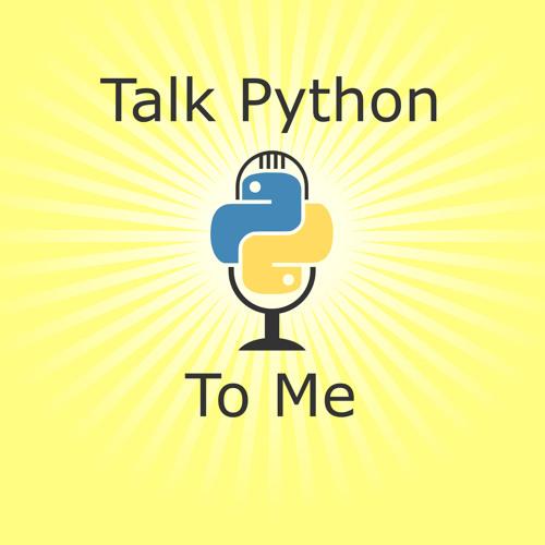 #197: Modern Python Standard Library Cookbook