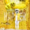 Marshmello Feat. Bastille - Happier (DJ ZANE Remix)