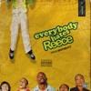 Everybody Hates Reece (Prod. Mashbeatz)