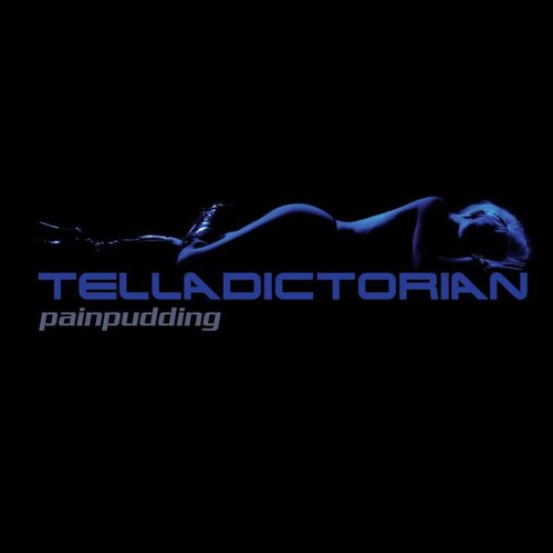 TELLADICTORIAN. BLOOD IN THE PUDDING
