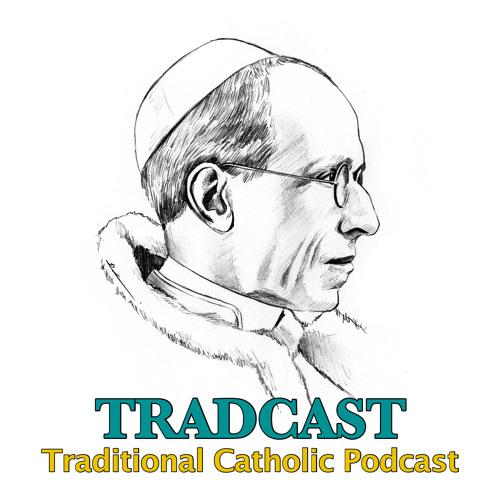 TRADCAST EXPRESS 041
