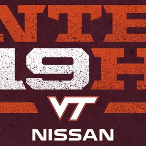 The TSL Podcast Episode 60: Virginia Tech's Recruiting Haul, and Hoops