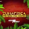 Zumafrica vs Say my name - DESCARGAR GRATIS