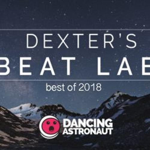 Dexter's Beat Laboratory Vol. 77