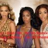 Destinys Child - No  No No Remix 2019 (Taki Taki Riddim) -  By DJ Phemix 🔥🔥🔥🔥