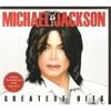 Michael Jackson Greatest Hits [320KBPS]