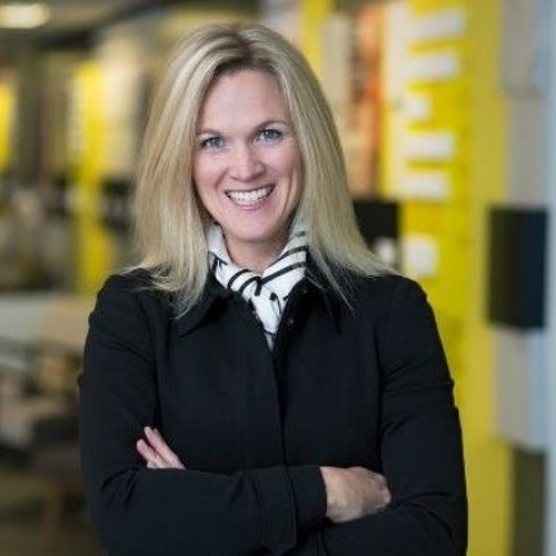 Episode 284: Western Union in Asia Pacific & Trends in Fintech with Molly Shea