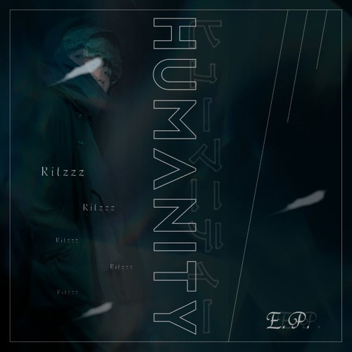 Ritzzz - Humanity (EP) 2019