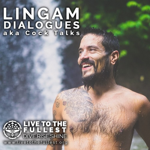 Lingam Dialogues - Ling...What?!