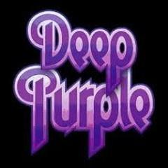 Smoke On The Water - Deep Purple Cover