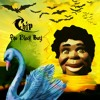 Download Chip The Black Boy - Father Of The New Dawn Mp3