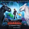 Together from Afar (How To Train Your Dragon 3:The Hidden World OFFICIAL Soundtrack- By John Powell)