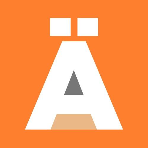 #43: Tekstin editointi – kompromissejä vai kirkkaampia ideoita?