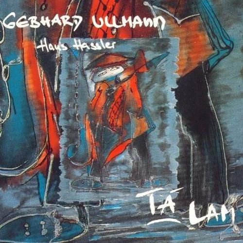Tá Lam (Gebhard Ullmann all woodwinds / Hans Hassler accordion)
