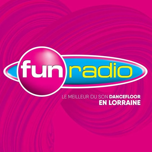 Fun Radio Lorraine - Les Bocaux De Camille - 07 02 2019