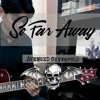 Download Avenged Sevenfold - So Far Away(Guitar Solo Cover By NiloyAlloy) Mp3