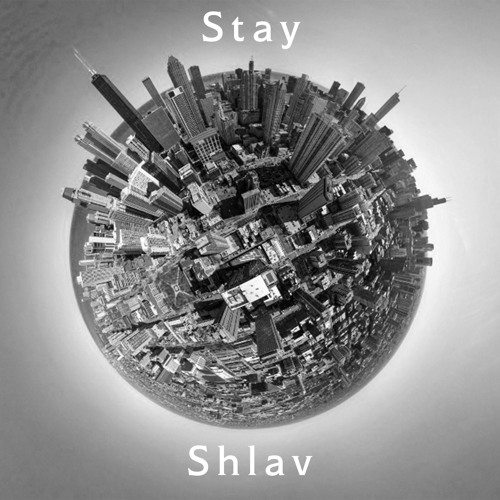 Stay - Post Malone Cover - Shlav