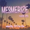 R&B + RnBass Mixtape