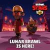 Download Brawl stars lunar new year Theme Mp3