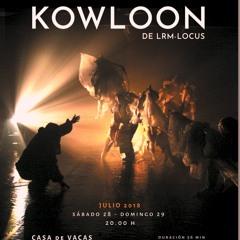 """White Matta-Clark Window"" from LRM Locus' Kowloon"