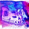 Deka 36.1 [FREE DOWNLOAD]
