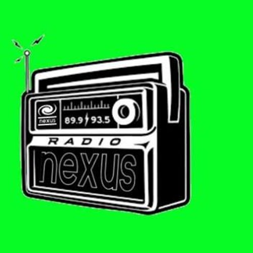 nexusradio >10<    live on techno.fm