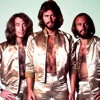 The Bee Gees - Saturday Night Fever remix