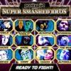 KNIBL - Predator (CLIP OUT NOW PrettyGud Super Smashed Bros compilation 2019)