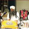 Bhai Davinder Singh Shant - Dhan Dhan Ramdas Gur