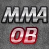 Premium Oddscast - UFC 234: Whittaker vs Gastelum Betting Preview