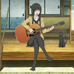シャンランラン feat.96猫 (Tom-i Speed Garage Remix)