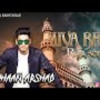 Miya Bhai Hyderabadi Rap Song Ruhaan Arshad Mu Mp3