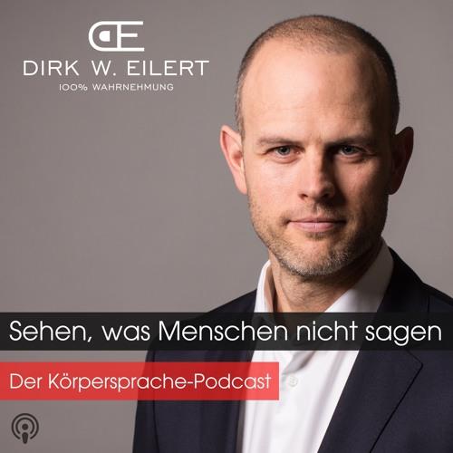 ExpertsExplain #8 mit Martin Limbeck: Erfolg bedeutet nett zu dir selbst zu sein