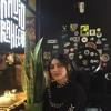 Paula Tape - Music For Plants #02 (live) Radio Raheem