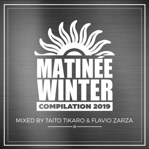 Taito Tikaro & Soraya Naoyin -Strike It Up (Essence Mix)