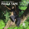 Paula Tape - Music For Plants #07 (live) Radio Raheem