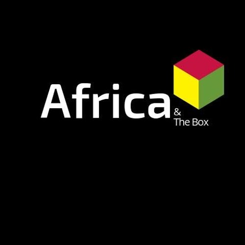 Africa & The Box